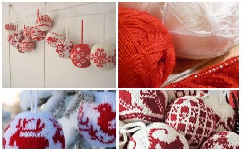 Kerstballen Haken Tips Tricks En Instructies