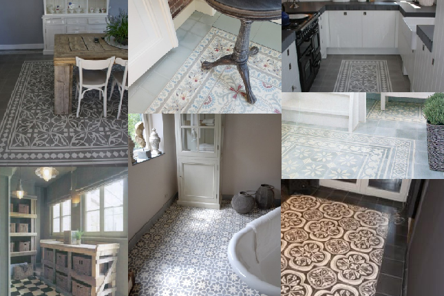Badkamer Tegels Ceramico : Badkamer met marokkaanse tegels. gallery of marokkaanse tegels