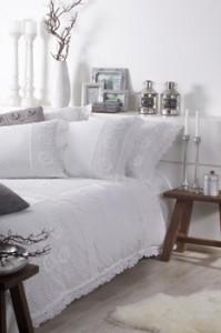 landelijke slaapkamer: tips en inspiratie, Deco ideeën